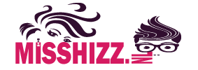 MISSHIZZ
